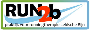 run2b.nl Logo
